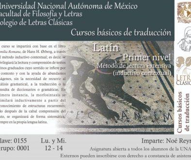CBT_LatinI_LecturaExtensiva
