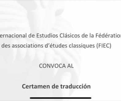 convocatoria_traduccion_fiec